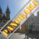 Unveiling the Beauty of Czech Republic