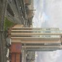 Glasgow_Hilton_Hotel