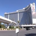 Las_Vegas_Hilton_Hotel