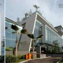 Hilton-Bandung-wow-plusmood-01