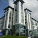Hilton_Hotel_Dublin_Airport_Exterior