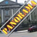 Trinity College,Dublin