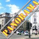 Regent street,Westminster