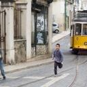 tram-old-lisbon