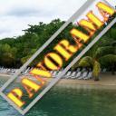 Municipality of Roatan, Honduras