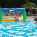 inflatable-water-polo-goal-230150