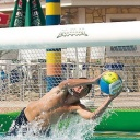 inflatable-water-polo-goal-220953