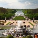 Palace of Versailles,Paris France