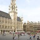 BRUSSELS..