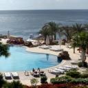 Sharm-el Sheikh, Egypt