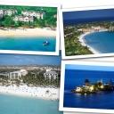 Jamaica ,honeymoon resorts