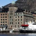 Norway Hotel