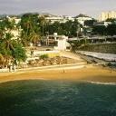 MEXICO, acapulco
