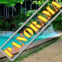 Villa-Ramos-Swiming-Pool