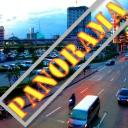 North Edsa,Manila,Philippines2