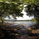 Lake Pandin2