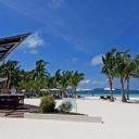 Discovery Shore Boaracay