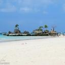 Boracay Shore