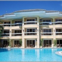 Boaracay Regency Beach Resort