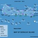 Boracay Scuba divibg site