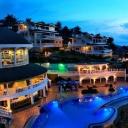 Monaco suites Boracay