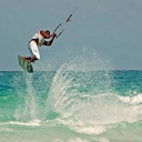 Boracay Wind Surfing