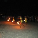 one-of-the-attractions-during-night-time-boracay-fire dancing