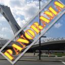 StadeOlympiqueMontreal