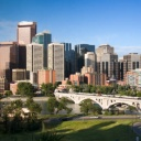 Most Popular cities of Canada to visit