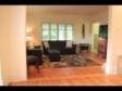 DIY Home Decor Ideas and Design