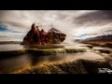 Fly Geyser - Black Rock Desert - Nevada / U.S.A.