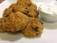 Quinoa Falafel Recipe - HASfit Healthy Falafel Recipe - Healthy Quinoa Recipes - Quinoa Recipe