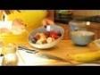 Healthy Recipes : Gourmet Breakfast Fruit Salad