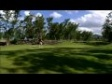 The Most Amazing Golf Courses of the World: The One & Only Le Touessrok Golf Course, Mauritius